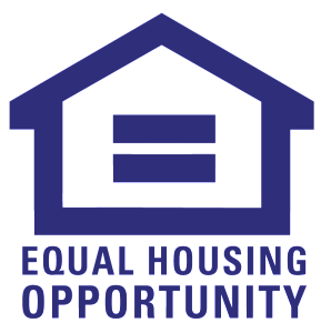 equal_housing-logo